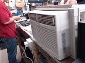 FRIGIDAIRE Air Conditioner FAA074S7A